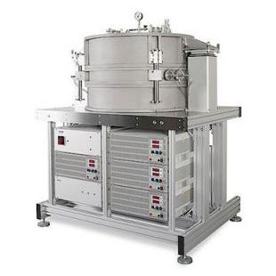 德国耐驰保护热板法导热仪 GHP 456 Titan®