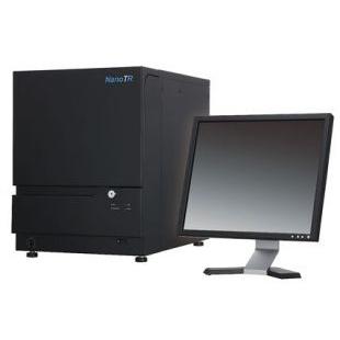德国耐驰脉冲激光热反射法薄膜导热仪NanoTR / PicoTR
