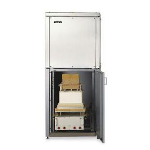 德国耐驰TCT426热线法导热分析仪