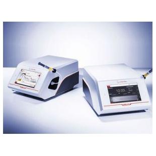 紧凑型数字密度计:DMA 501/1001