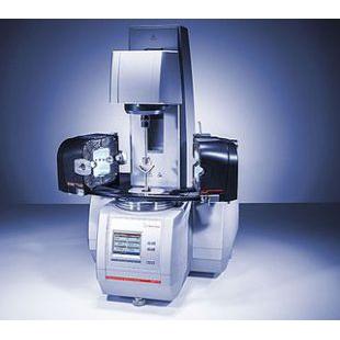 动态机械分析仪:MCR 702 MultiDrive