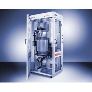 高温熔炉流变仪:FRS