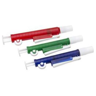 簡易助吸器MLT-PP系列