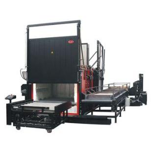 连续性生产线 KNC/H 5760/65