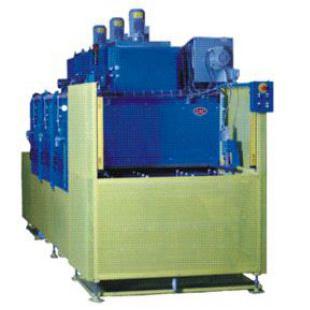 非标连续干燥炉 SP 3400/15