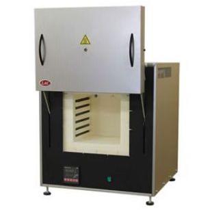 实验室熔炉LH