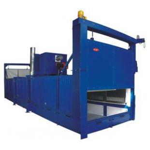 连续性气体干燥机 SP 12400/02