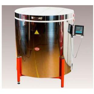 陶瓷圆形炉 M