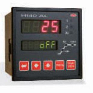 HT40AL温度控制⊙器