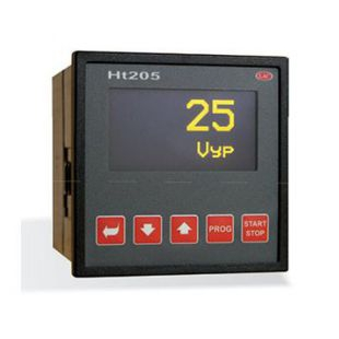 HT205控制器