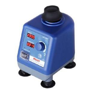 标准涡旋振荡器MLT-CD01
