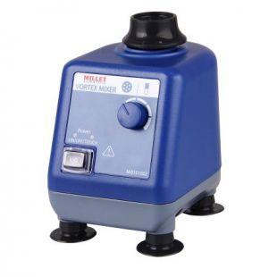 标准涡旋振荡器MLT-CB02