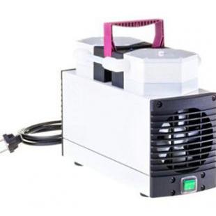 双级隔膜泵MLT 0.6L/MLT 1.2L/MLT 2.2L