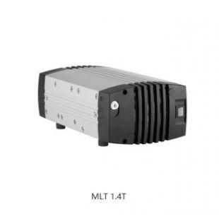 三级隔↑膜真空泵MLT 1.4T/MLT 3.8T