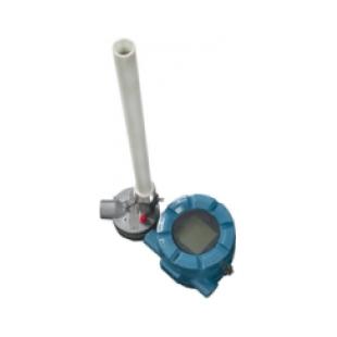 rosemount 5081FG型双线原位氧分析仪