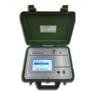 PDM-3 型 便携式露点仪