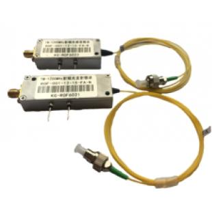 KG-ROF-MINI系列 小型模擬寬帶光收發模塊