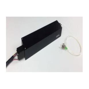 KG- MODL系列电动光可调延时器