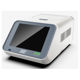 Q320实时荧光定量PCR仪