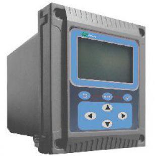 京象  常规伍参数监测仪  WTF100