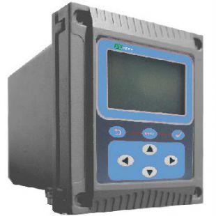 京象  6000L多参数水质分析仪   wtf 6000L