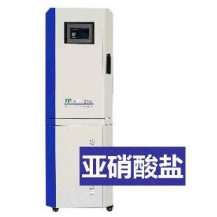 京象  在线亚硝酸盐氮分析仪   WTF2000-NaNO2
