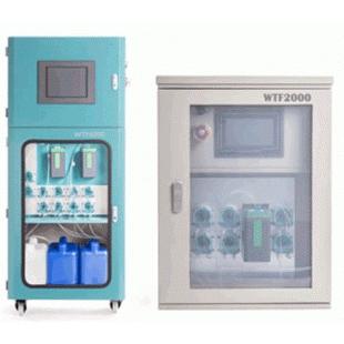 京象    污水自动加药调节系统    JX-09