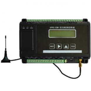 京象   低功耗   GPRS/CDMA-RTU