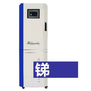 京象  在线锑离子分析仪     WTF3000-Sb