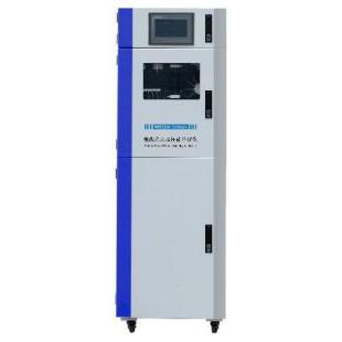 京象   總大腸桿菌在線自動監測儀   WTF5600-colitech