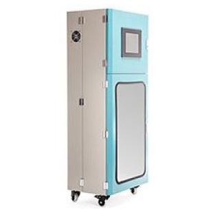 京象  在线总铬/在线六价铬分析仪   WTF3000-Cr
