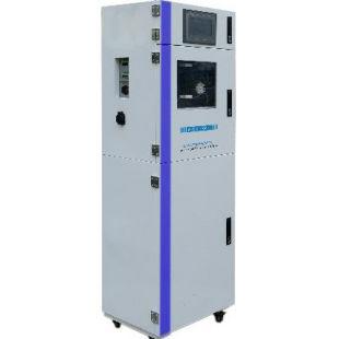 京象   在线生物毒性分析仪    WTF5200