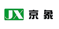 北京京象环境科技有限公司