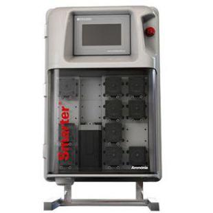 美联众合 在线氰化物分析仪  Smarter-PO4