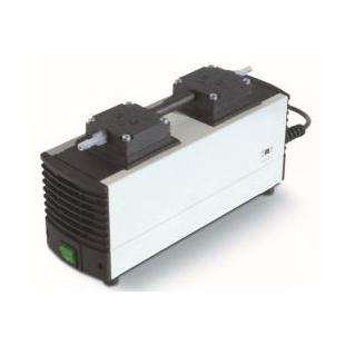 KNF隔膜真空泵N816.3KT.18