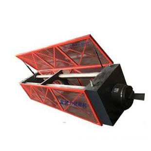 金试力微机控制钢绞线静载锚固试验机