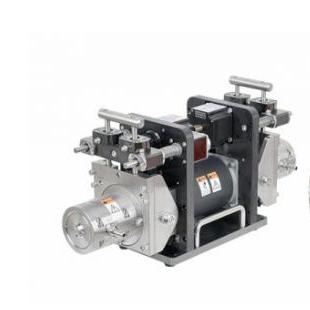 FSH-SK10/20 系列智能数控注液/灌装系统