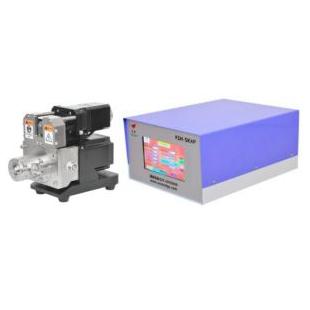 FSH-SKAP微热管注液泵