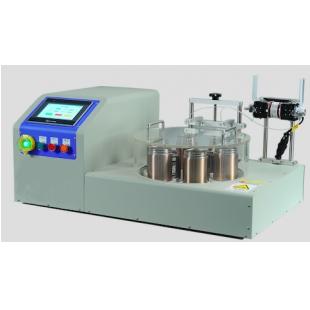 DS228液態氮自動點液系統
