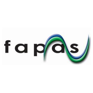英国FAPAS弗帕斯理化方面的质控样品