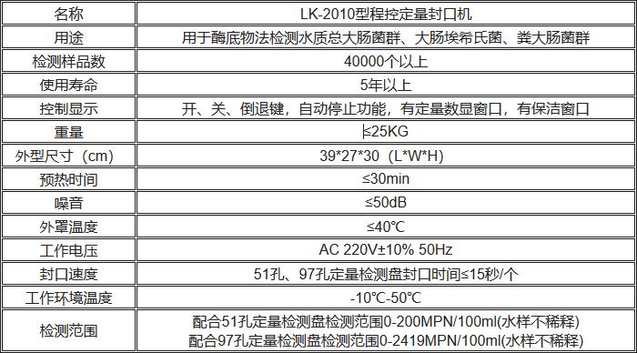 LK-2010型程控定量封口机技术指标.png