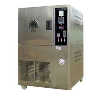 老化试验箱/热老化试验箱