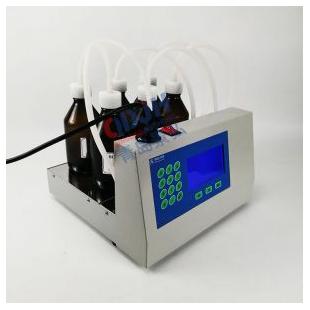 实验室BOD分析仪器直销水厂专用BOD测定仪