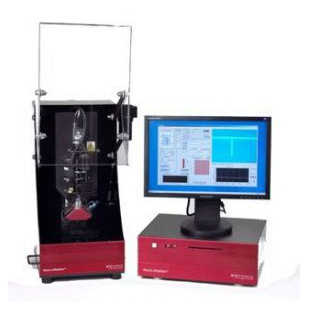 美国Bioforce纳米分子微矩阵点样系统
