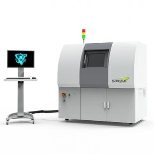 三英精密-micro CT 2000