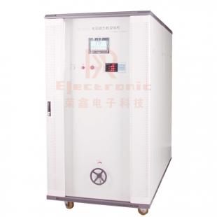 榮鑫銷售電容器負載柜RX9516