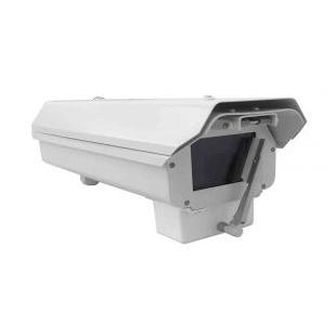 成都虹岳HY-LXP21/CDP22隧道光强度/亮度监测仪