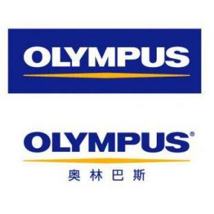 �W林巴斯Olympus全系列�a品