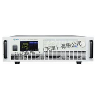 科亿维KPT-S系列小功率恒功率可编程直流电源