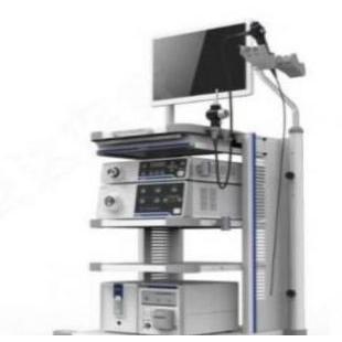 奥林巴斯ENF-T3纤维鼻咽喉镜
